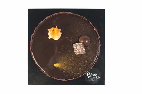 tarta-balico-chocolate