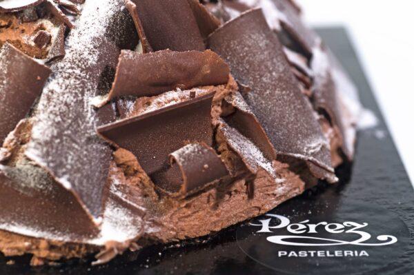 tarta-bomba-chocolate