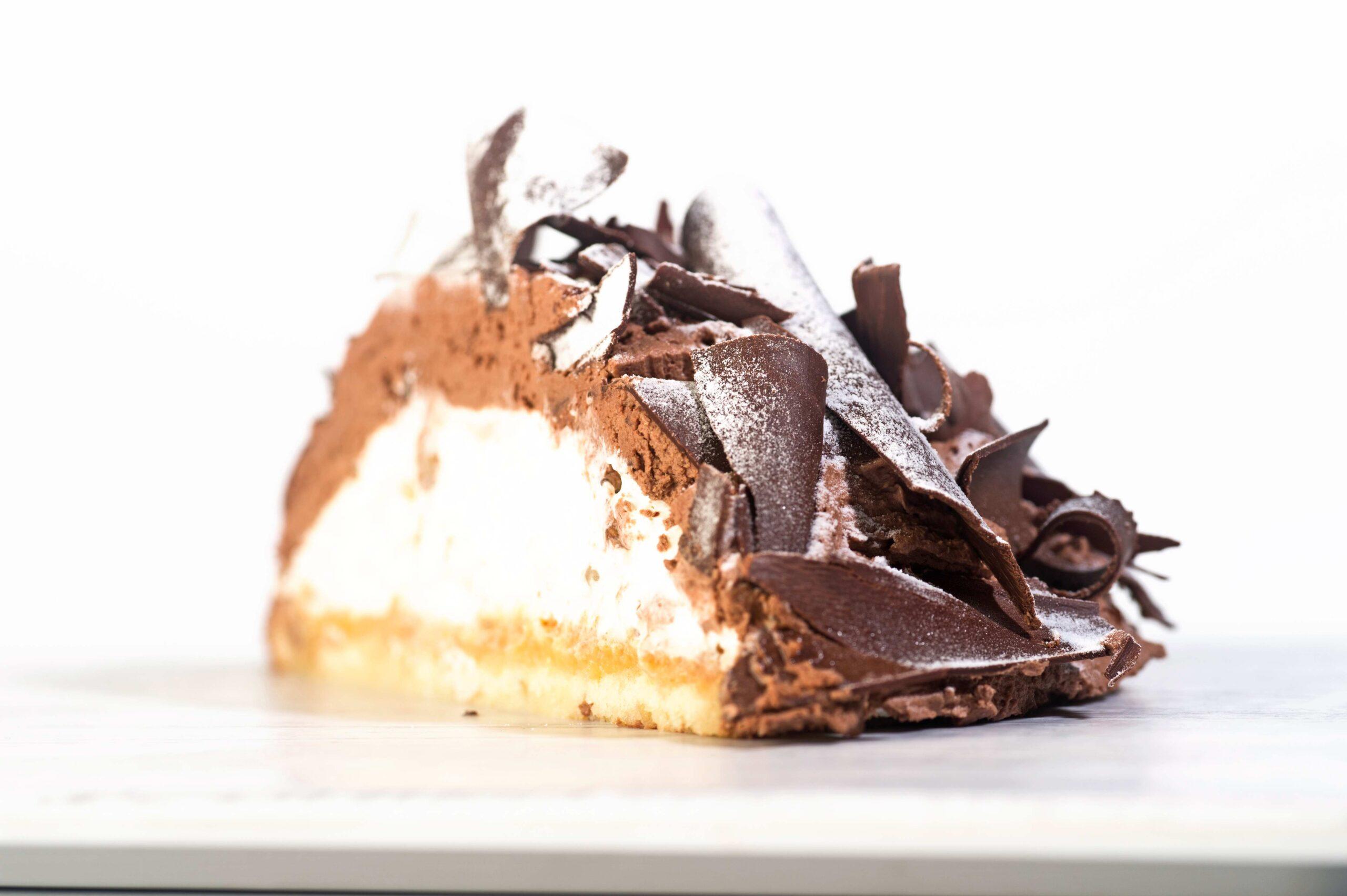 la-bomba-chocolate