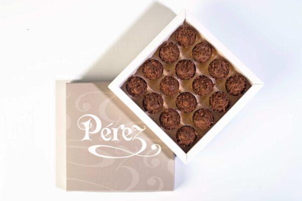 trufas-de-chocolate-y-nata