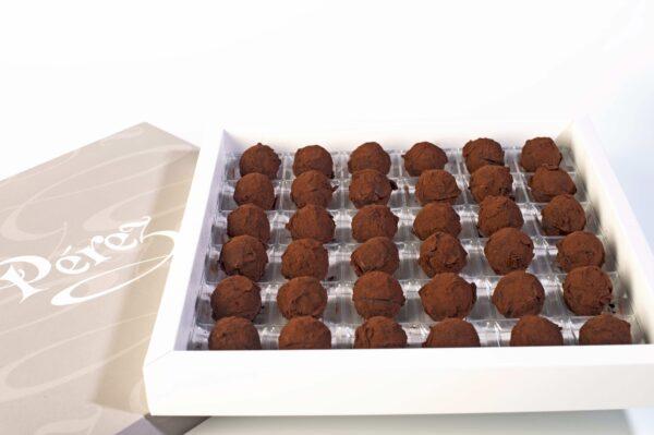 trufas-de-chocolate-negro