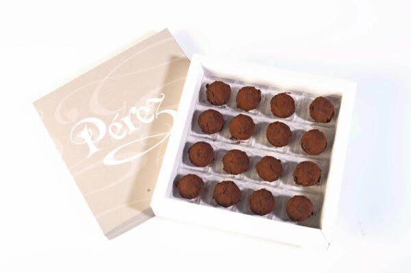 trufas-bombón-de-chocolate