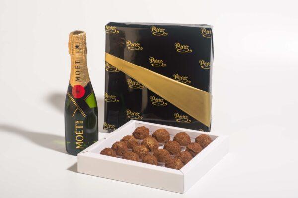 dúo-celebración-chocolate