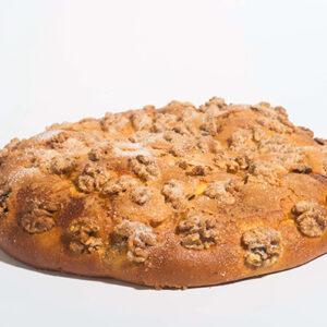 torta-de-pasas-y-nueces-en-valencia